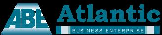 Atlantic Business Enterprise (ABE)
